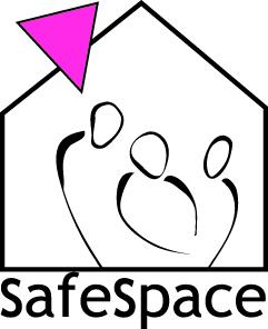 SafeSpace.spotlogo