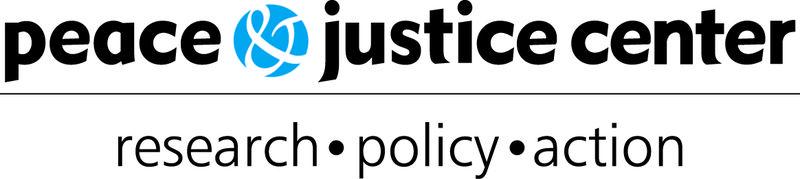 PJC Logo-Tagline Final - Hi Res (1)