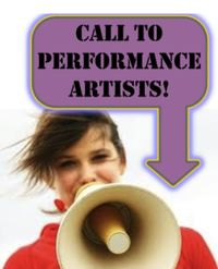 Call to artists2