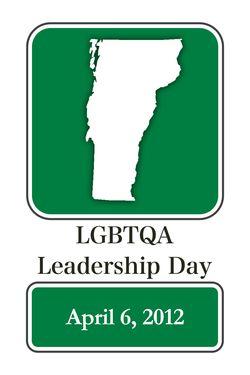 Lgbtqa Leadership
