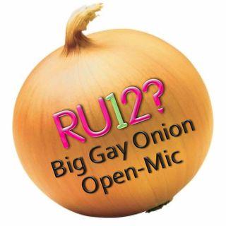 BGO Onion