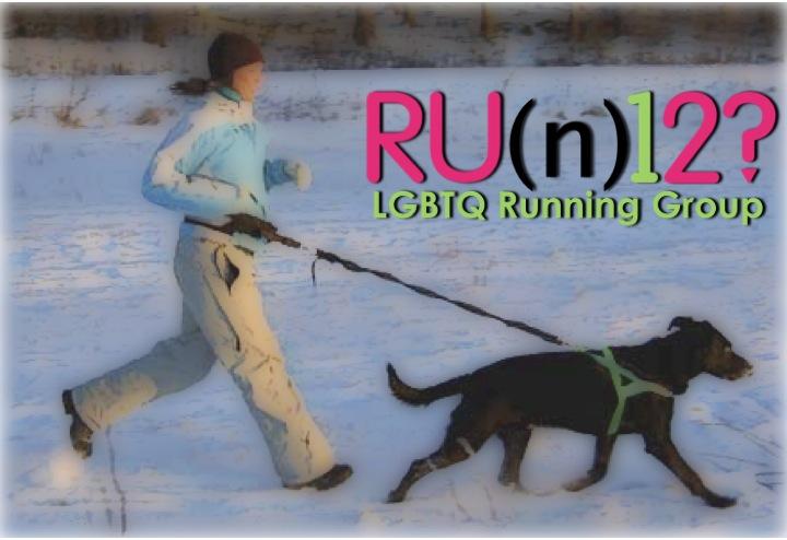 Run122