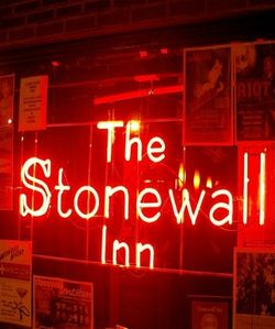 Stonewall (1)