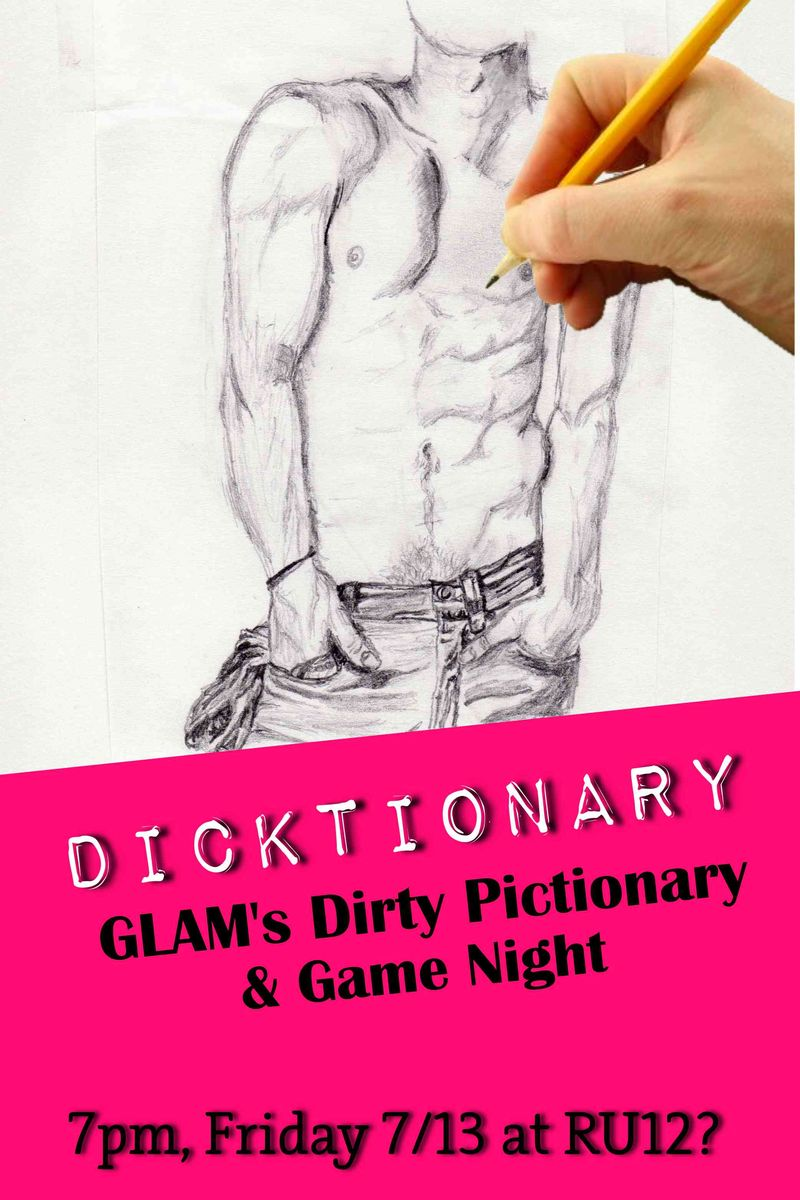 Dicktionary