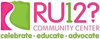 Ru12 logo long tight