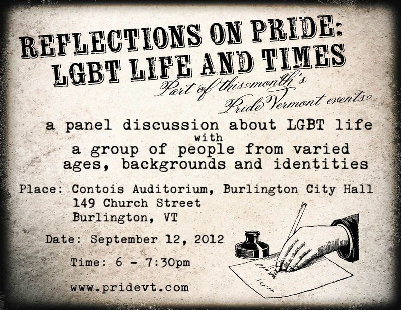 Reflections on Pride Poster (Final)