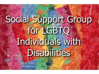 Disabilitygrouplogo
