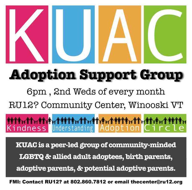 KUAC New