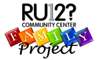 RU12 Fam projectPNG
