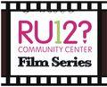 Logo RU12 Film