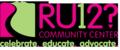 Ru12 Logo