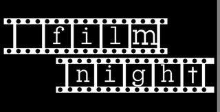 Film_Night_logo_web