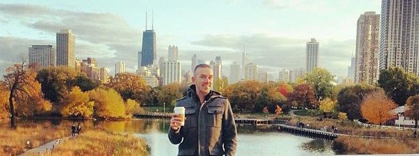 John chicago