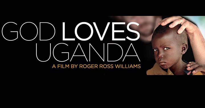 God-Loves-Uganda