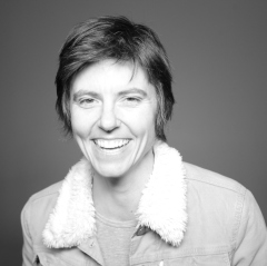 Tig-notaro-photo-bw2