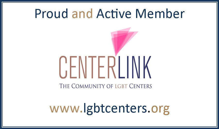 Community Center for Lesbian, Gay, Bisexual, Transgender and Queer Vermont: ...