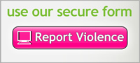 Anonymously Report Violence
