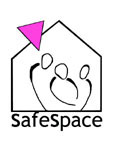 Safespacelogo_7