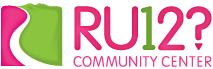 Ru12_2