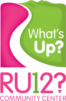 What's Up? RU12? Community Center newsletter
