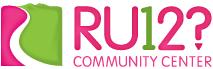 [RU12? logo]